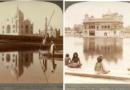 Amazing Rare Photos of india